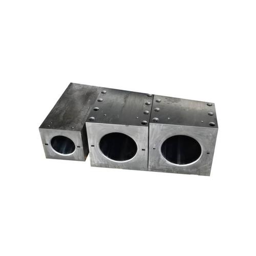 Frp Round Tube Pultrusion Mould