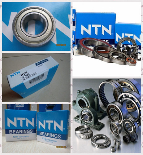 AUTHOISED DEALER OF NTN BEARING