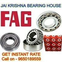 FAG Bearing