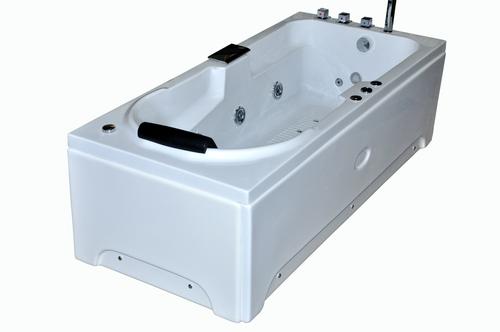 VBL-003 Jacuzzi Bathtub
