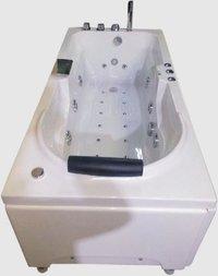 VBL-003 Jacuzzi Bathtubs