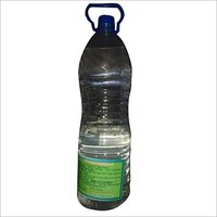 2 Ltr Hand Sanitizer
