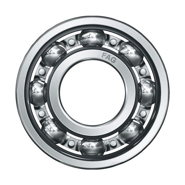 AUTHORISED DEALERS OFFAG BEARING