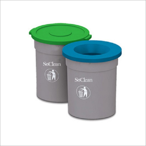 Garbage Dustbins