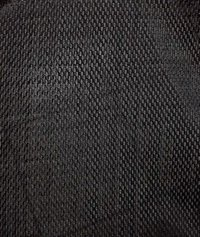 Pollution Mask Fabric