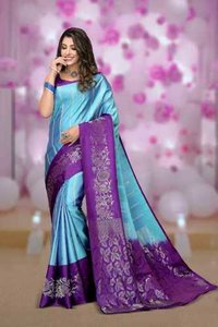 Designer high fancy sarees