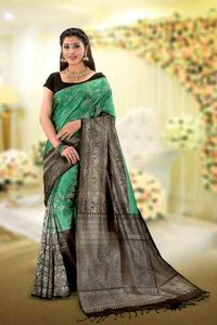 Traditional high fancy sarees