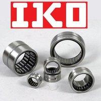 IKO Bearing