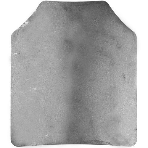 Armour Steel Plate