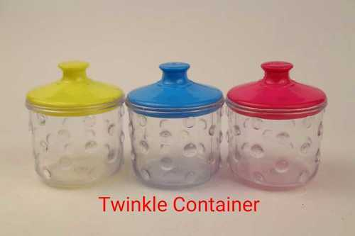 TWINKLE CONTAINER