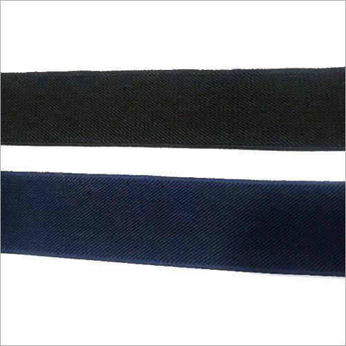 Non Woven Garments Elastic Tape