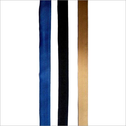 Polyester Rigid Tape