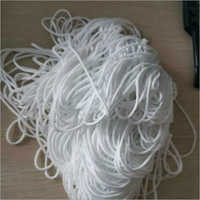 Elastic Thread For Face Mask