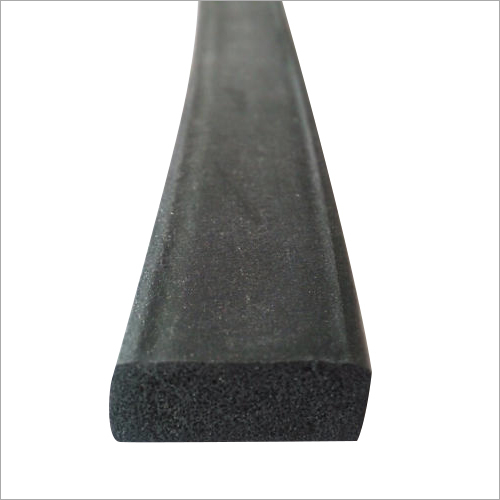 EPDM Rubber Strips Cord