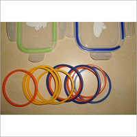 Container Rubber Gaskets