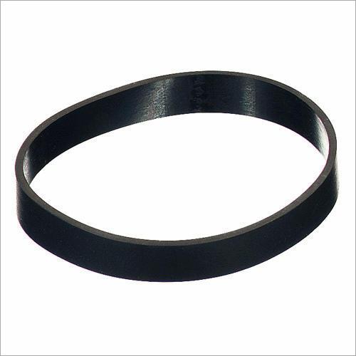 NBR Rubber O Ring
