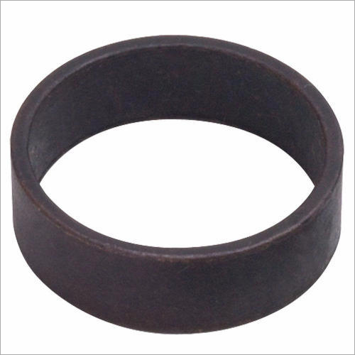Neoprene Rubber O Ring