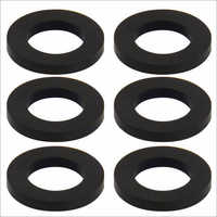 Rubber Neoprene Washer