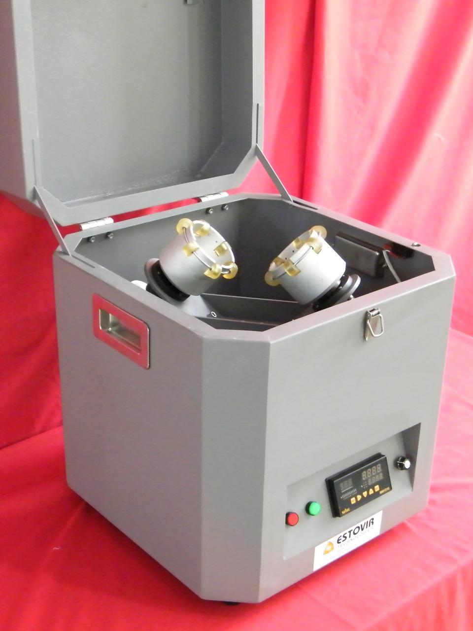 SMT Solder Paste Mixer