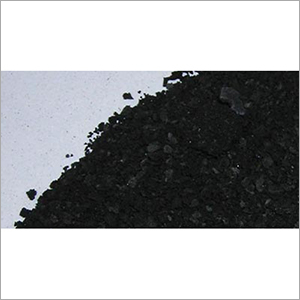 Black Sulphur Powder