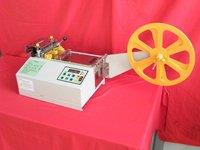 Digital Sleeve Cutting Machine