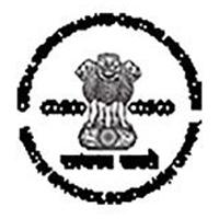 CDSCO Approvals Services