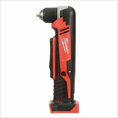 Milwaukee Cordless Right Angle Drills
