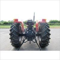 Used Massey Ferguson 265 Tractor