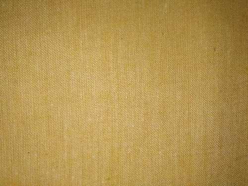 Khadi south cotton