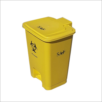 Hostpital Waste Bins