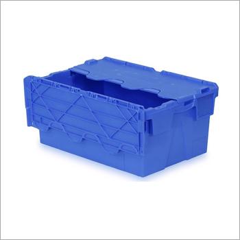 27 Ltr Tote Box