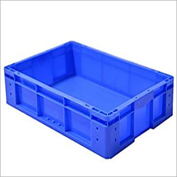 400x300 mm Crate