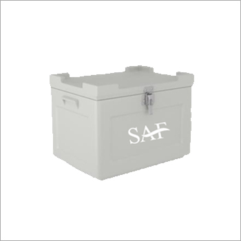 50 Ltr Ice Cream Boxes