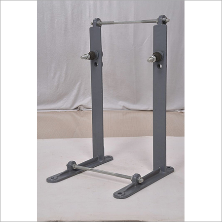 Cascade Adjustable Chair Bracket