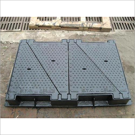 Carriage Way Cover