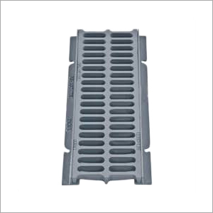 Channel Grating