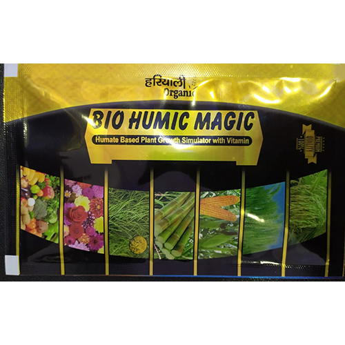 250 gm Bio Humi Magic