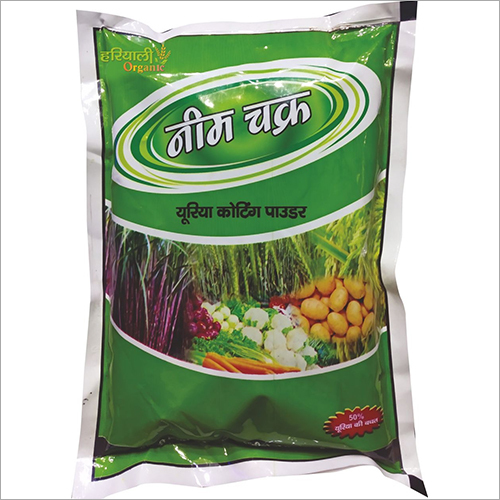 1 Kg Neem Chakra Urea Coating Powder