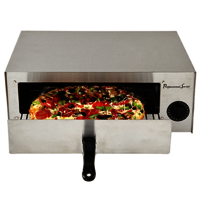 Pizza Oven Electric (4 -Pizza)