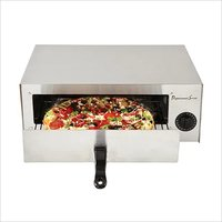 PIZZA OVEN ELECTRIC (8 pizza)