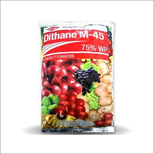 Dithane M-45 Contact Fungicide