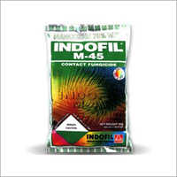 Indofil M-45 Contact Fungicide