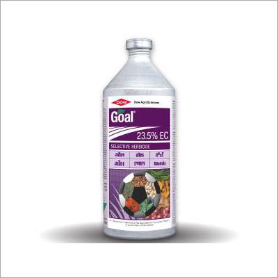 Selective Herbicide