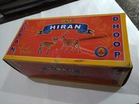 SINGAPURI LOBAN BHARAT SPECIAL QUALITY
