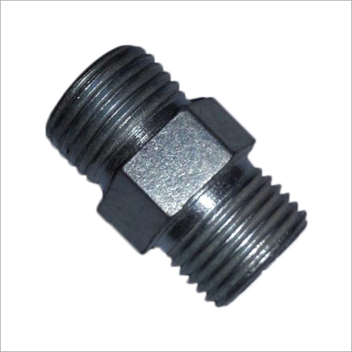 12 X 3-8 Inch Adapter
