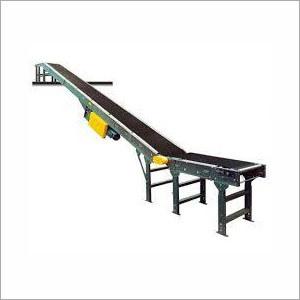 Slider Conveyor