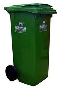 Waste Dustbin
