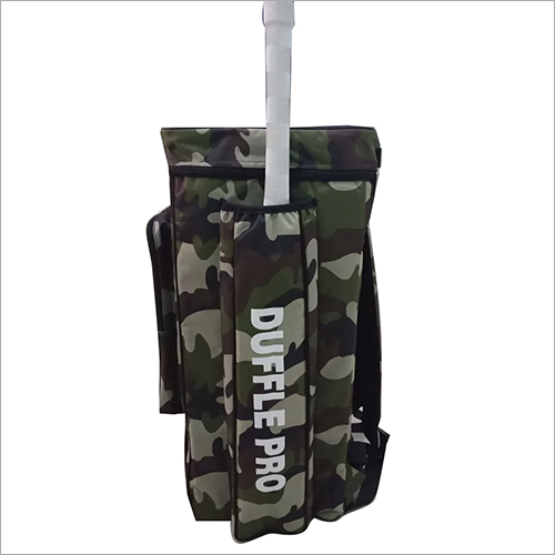 Cricket Kit Bag