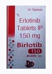 Birlotib 150mg