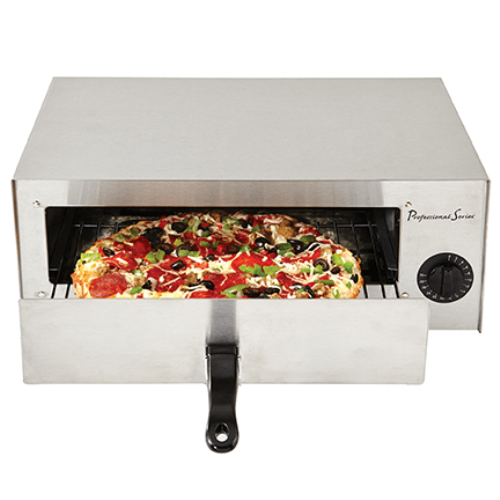 Pizza Oven Electric (12 Pizza)